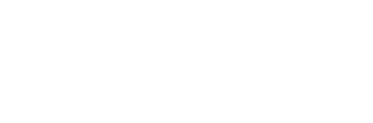 Union City Energy Authority